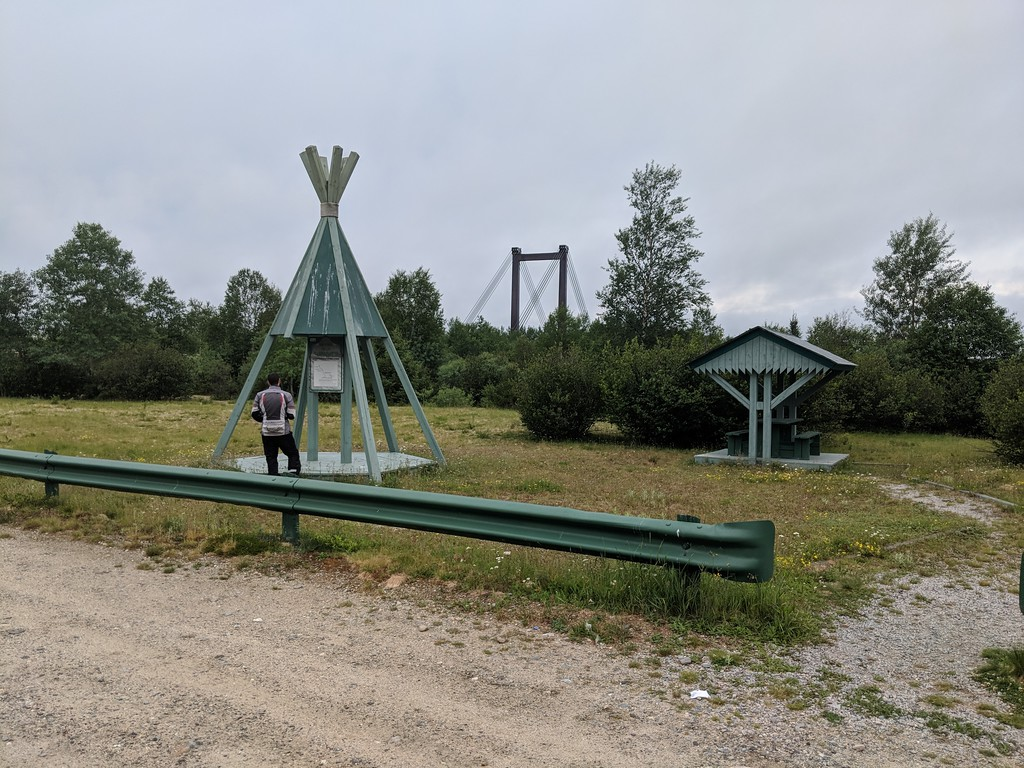 Riding the Most Remote Road in North America, Trans Taiga Rd IMG_20180724_073147-XL