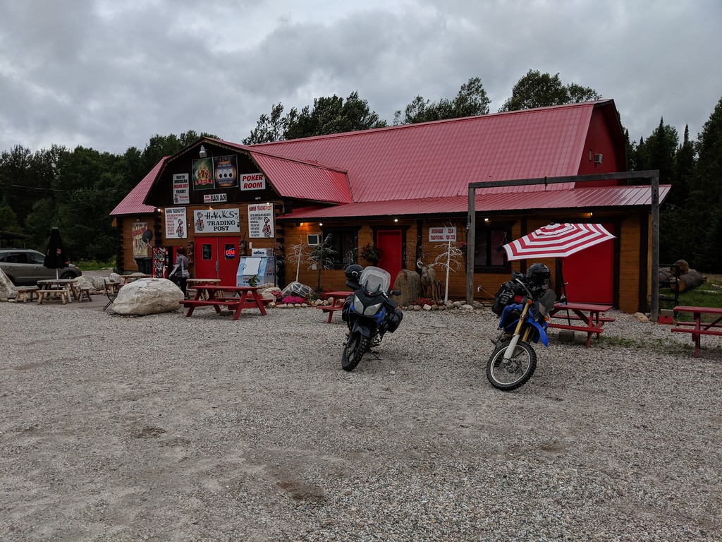 Riding the Most Remote Road in North America, Trans Taiga Rd IMG_20180724_185040-XL