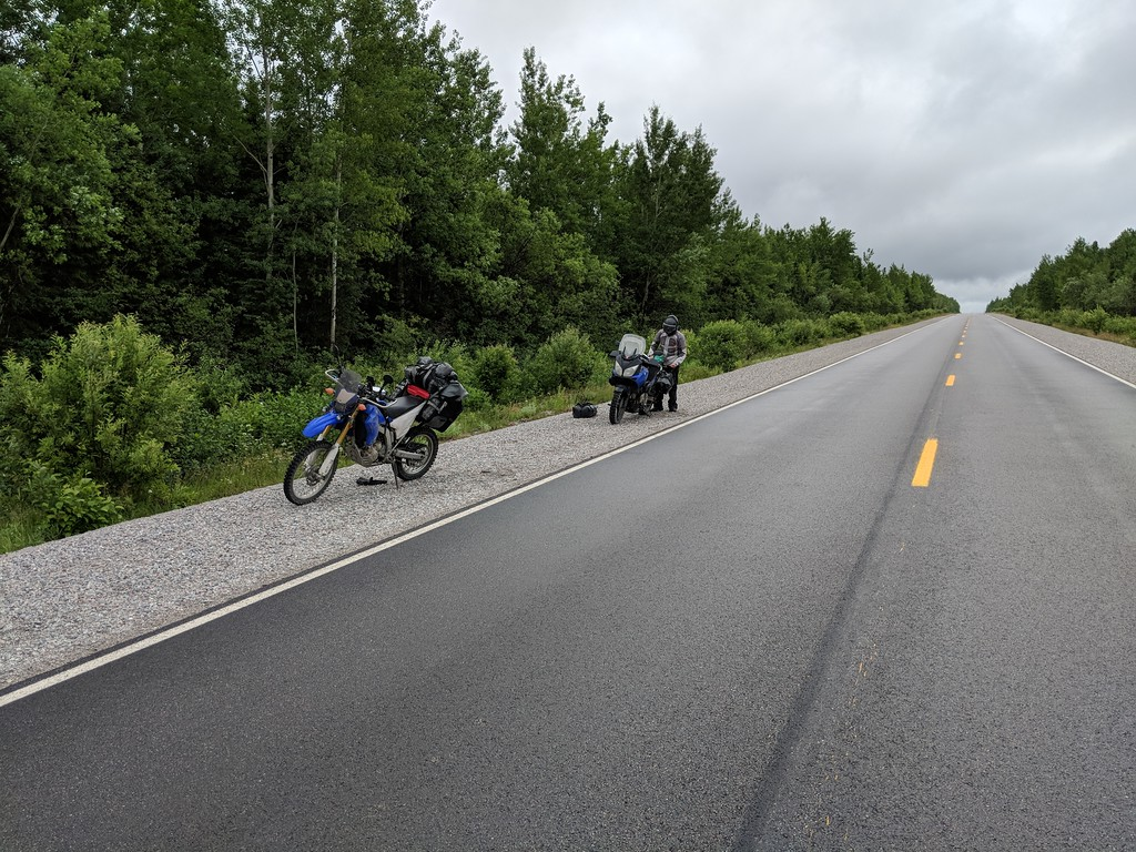 Riding the Most Remote Road in North America, Trans Taiga Rd IMG_20180724_101126-XL