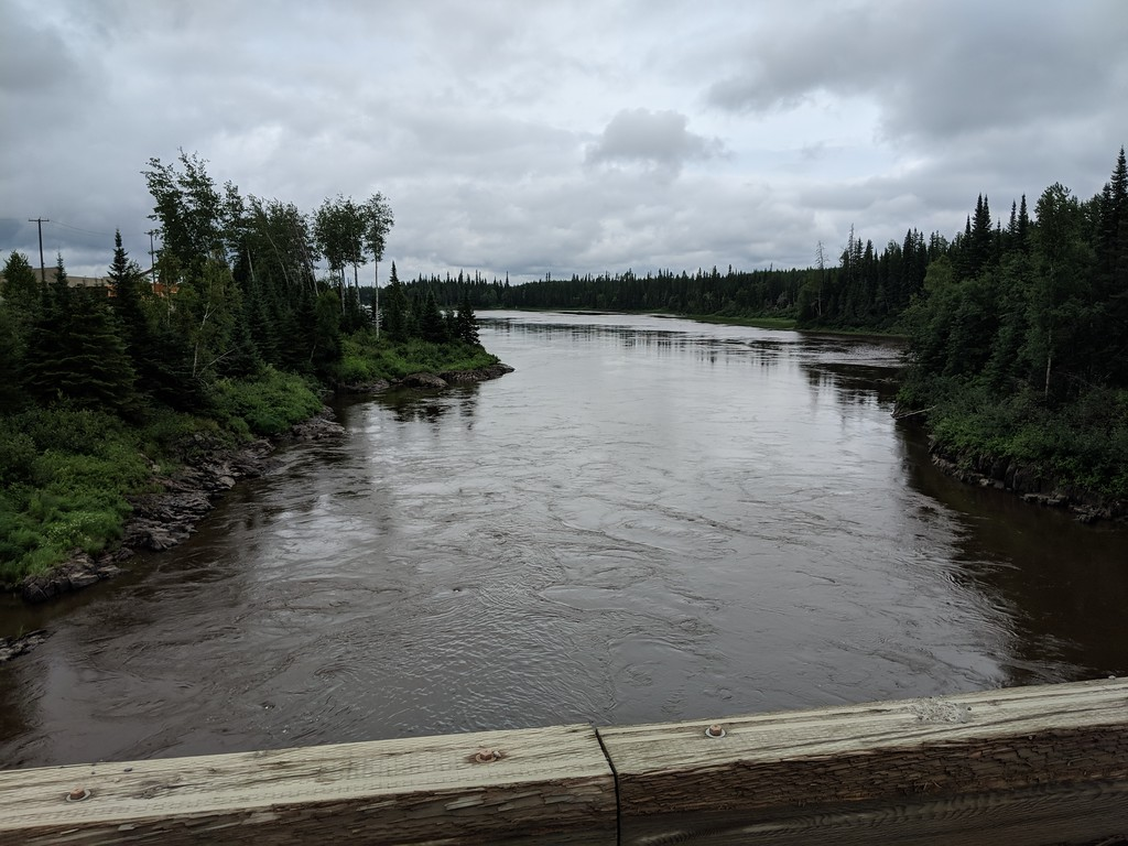 Riding the Most Remote Road in North America, Trans Taiga Rd IMG_20180724_125543-XL