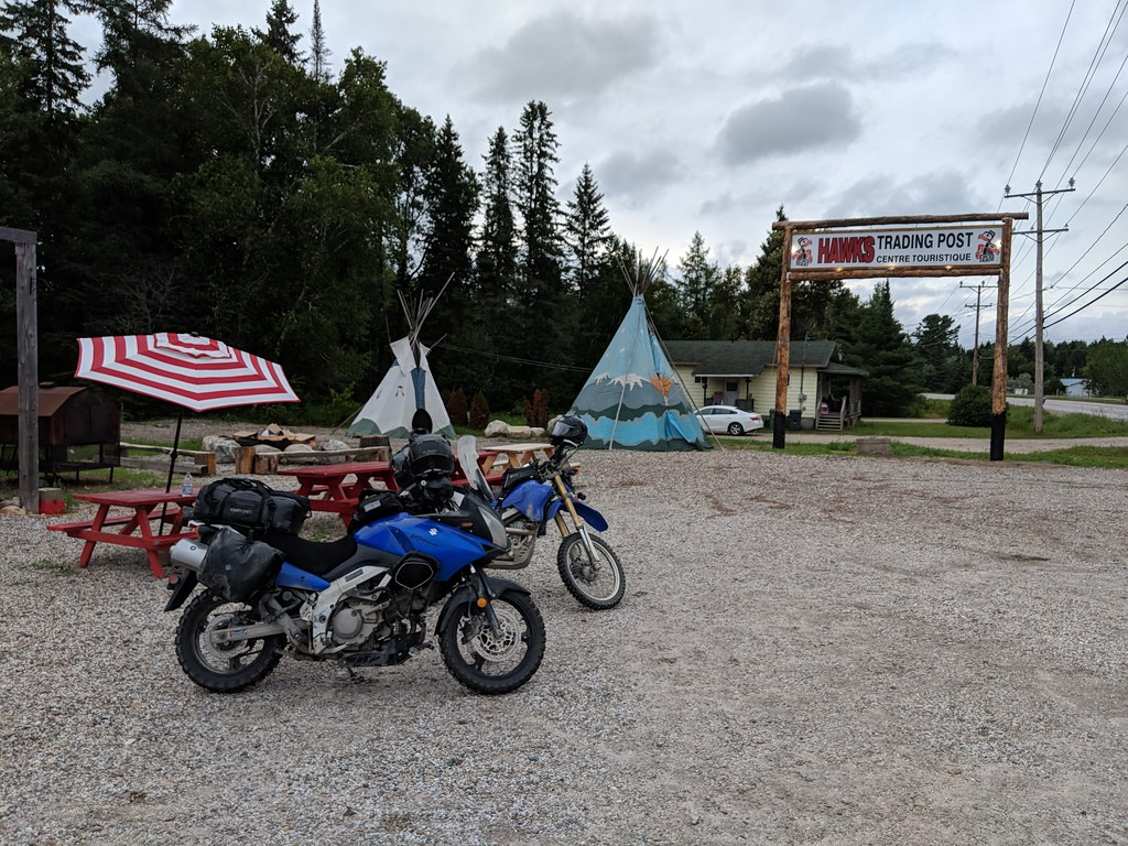 Riding the Most Remote Road in North America, Trans Taiga Rd IMG_20180724_185056-XL
