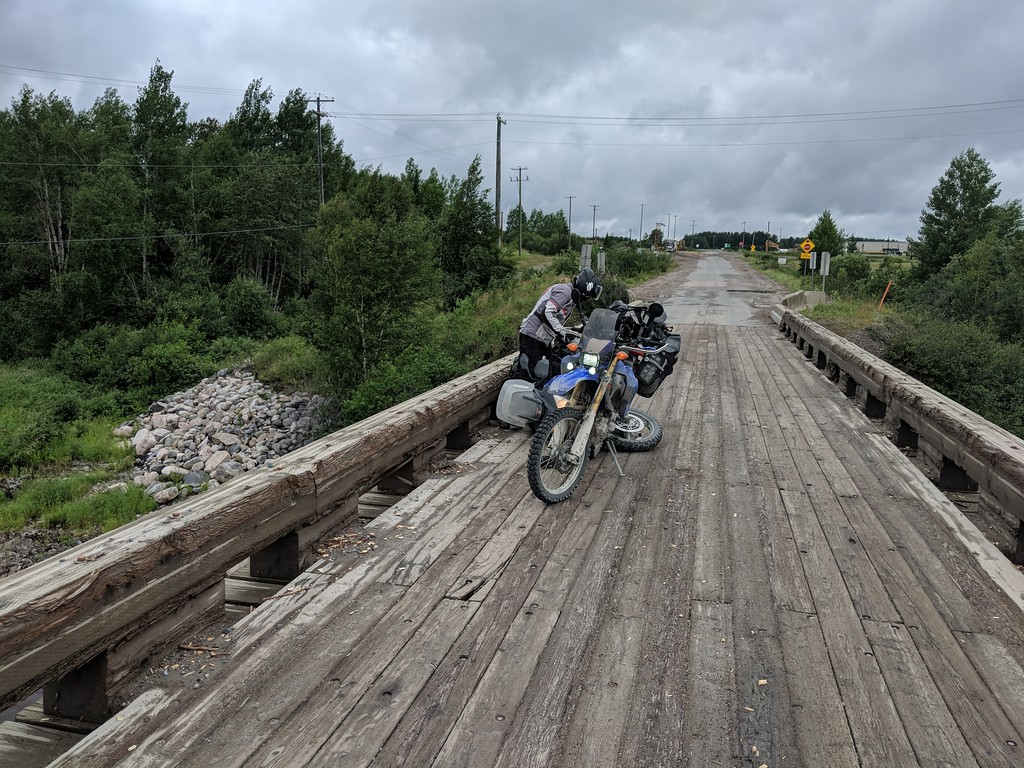 Riding the Most Remote Road in North America, Trans Taiga Rd IMG_20180724_125331-XL