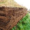 Turf Wall