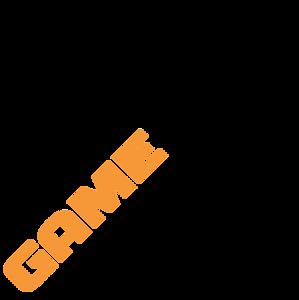 GF_logo1a