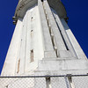 Water Tower - Nassau, Bahamas