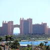Atlantis - Nassau, Bahamas