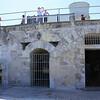 Fort Charlotte - Nassau, Bahamas