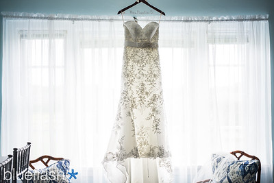 Amy and Rikky (RI Country Club Wedding)