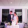 Blue Flash Photography
