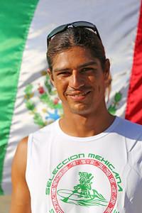 Fernando Stalla