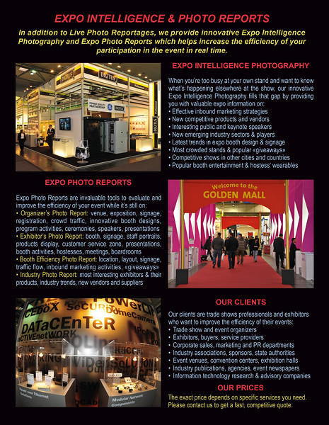 BOOKLET Expo Event page2