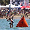 Punta Sayulita 2014 Elite Race