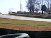 20090322-1602142009-03-22-scca-at-road-atlanta-92_3378027132_o