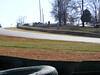 20090322-1601522009-03-22-scca-at-road-atlanta-78_3377999668_o