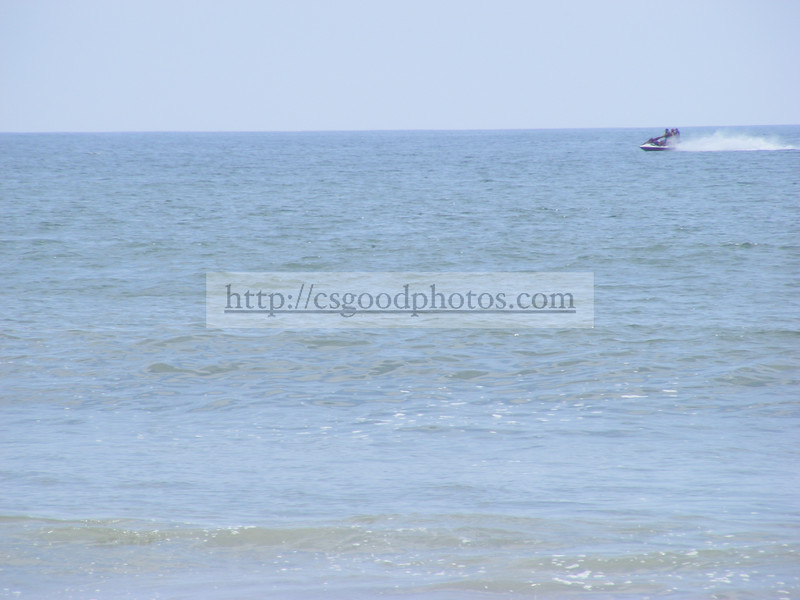20090816-1128032009-08-16-carolina-beach_3829224213_o
