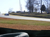 20090322-1601492009-03-22-scca-at-road-atlanta-76_3377995392_o