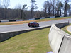 20090322-1046362009-03-22-scca-at-road-atlanta-24_3377896634_o