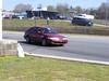 20090322-1038342009-03-22-scca-at-road-atlanta-6_3377863492_o