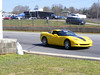 20090322-1039352009-03-22-scca-at-road-atlanta-11_3377057555_o