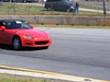 20090322-1100282009-03-22-scca-at-road-atlanta-46_3377937996_o