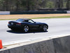 20090322-1053282009-03-22-scca-at-road-atlanta-26_3377082911_o