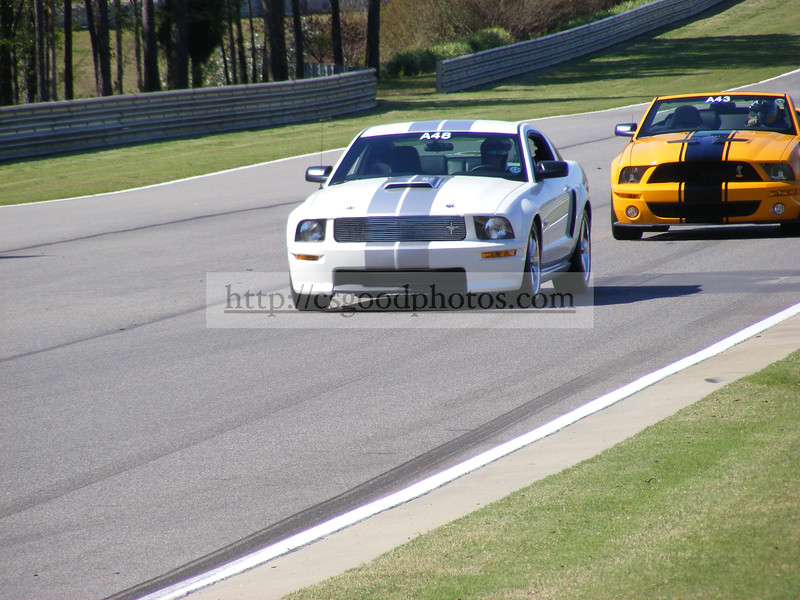 20090417-1006122009-04-17-mustangs-at-barber_3451914476_o