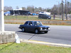 20090322-1118302009-03-22-scca-at-road-atlanta-59_3377145705_o