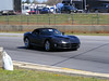 20090322-1059402009-03-22-scca-at-road-atlanta-44_3377934356_o