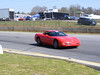20090322-1046182009-03-22-scca-at-road-atlanta-20_3377889272_o