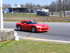 20090322-1117582009-03-22-scca-at-road-atlanta-56_3377956544_o