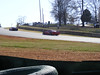 20090322-1602082009-03-22-scca-at-road-atlanta-88_3378019632_o