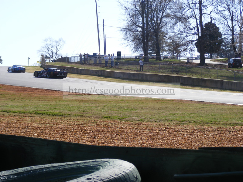20090322-1602002009-03-22-scca-at-road-atlanta-83_3377193283_o