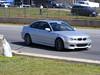 20090322-1038212009-03-22-scca-at-road-atlanta-5_3377046517_o