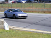 20090322-1057082009-03-22-scca-at-road-atlanta-35_3377916508_o