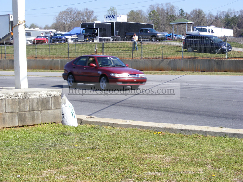 20090322-1040342009-03-22-scca-at-road-atlanta-14_3377878468_o