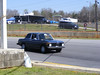 20090322-1116172009-03-22-scca-at-road-atlanta-52_3377948356_o