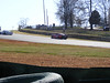 20090322-1602062009-03-22-scca-at-road-atlanta-87_3378017568_o