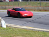 20090322-1057042009-03-22-scca-at-road-atlanta-34_3377098641_o