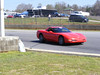 20090322-1040482009-03-22-scca-at-road-atlanta-16_3378062990_o