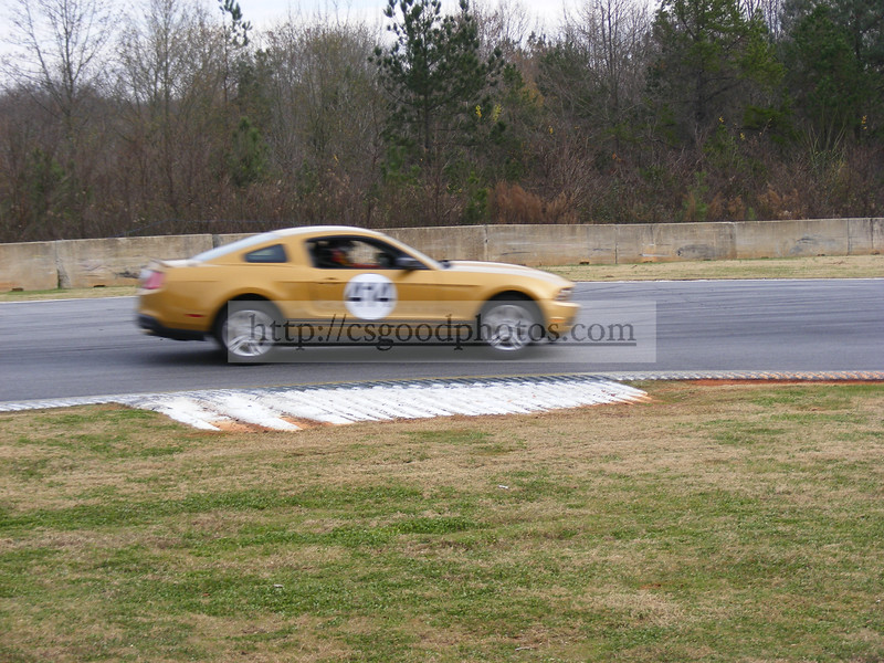 20091206-1530592009-12-06-nasa-at-road-atlanta_4165520784_o