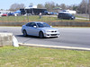 20090322-1040222009-03-22-scca-at-road-atlanta-13_3377876476_o