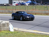 20090322-1057552009-03-22-scca-at-road-atlanta-36_3377918596_o