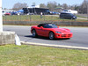 20090322-1041092009-03-22-scca-at-road-atlanta-18_3377885802_o