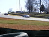 20090322-1601302009-03-22-scca-at-road-atlanta-64_3377153677_o