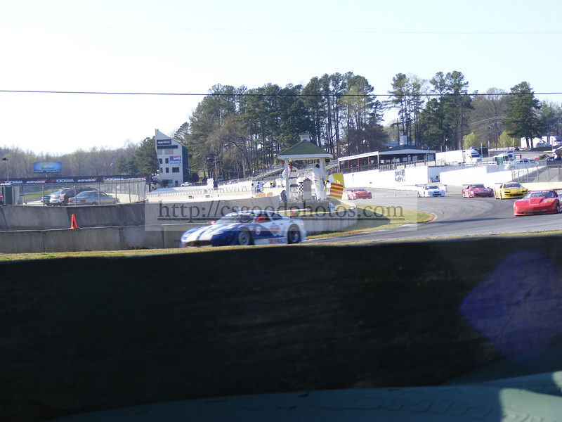 20090322-1701242009-03-22-scca-at-road-atlanta-104_3377223045_o