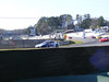 20090322-1701242009-03-22-scca-at-road-atlanta-104_3377223045_o