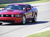20090417-1006392009-04-17-mustangs-at-barber_3451109771_o