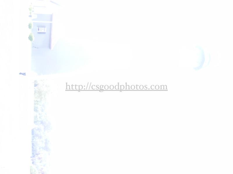 20091012-101514dscf6826_4070175254_o