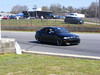 20090322-1039482009-03-22-scca-at-road-atlanta-12_3377874484_o
