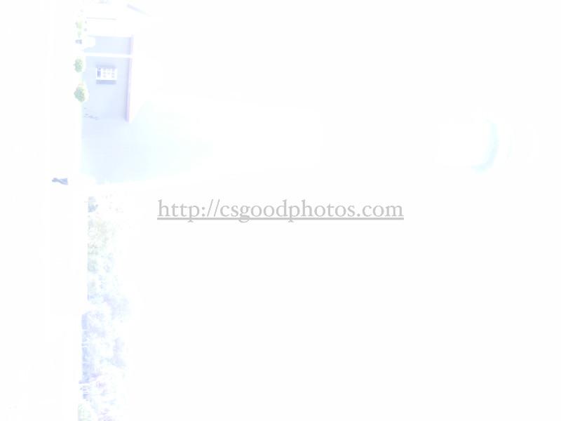 20091012-101511dscf6825_4069416991_o